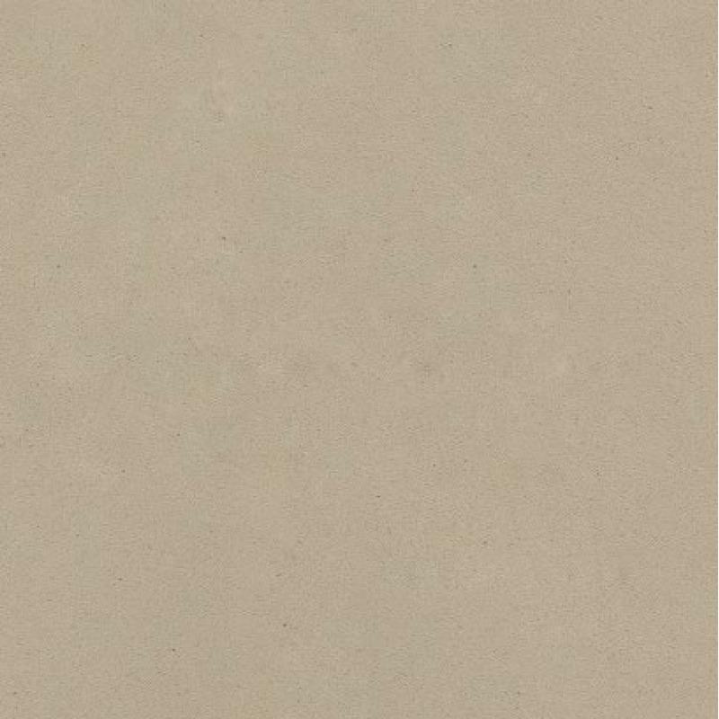Beige Zement (Glace)