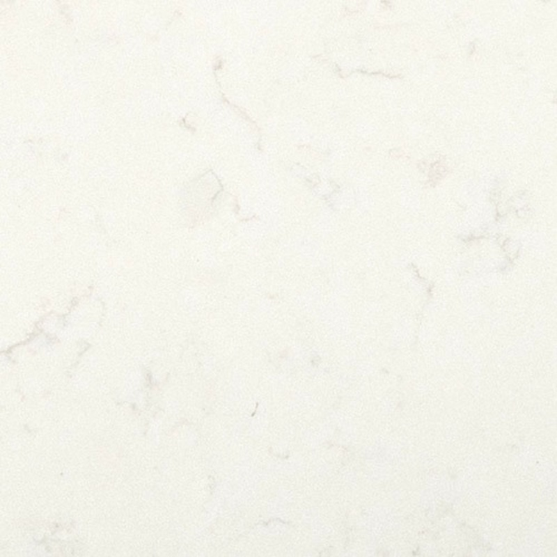 Carrara (Glace)