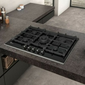 Undermount Hob Cutout